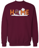 Home - Virginia Tech Hokies