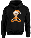 Elf Logo - Tennessee Volunteers