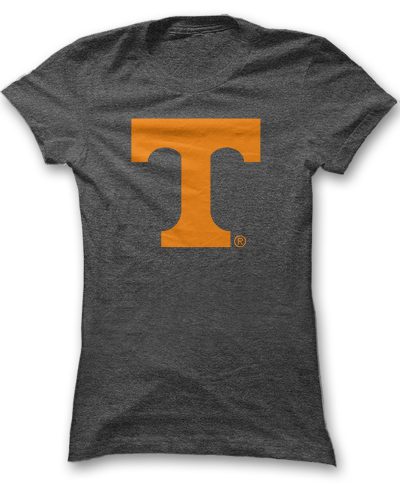 Large Logo - Tennessee Volunteers