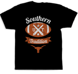 Southern Tradition - Texas Longhorns
