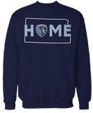 Home (Kansas) - Sporting Kansas City