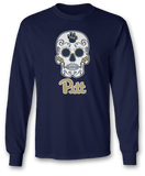 Sugarskull 1.2 - Pitt Panthers
