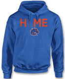 Home - Boise State Broncos