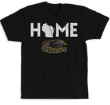 Home - Wisconsin-Milwaukee Panthers