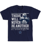 There Will Never Be Another - Dez Bryant