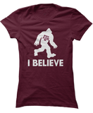 I Believe - Texas A&M Aggies