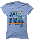 There Will Never Be Another - Frank Lampard
