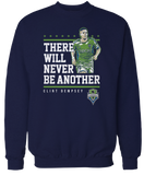 There Will Never Be Another - Clint Dempsey