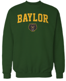 Simple Arch - Baylor Bears