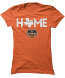 Home - Houston Dynamo