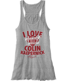 I Love My Husband But I Love Me Some - Colin Kaepernick