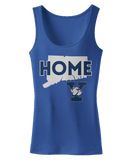 Home - Yale Bulldogs