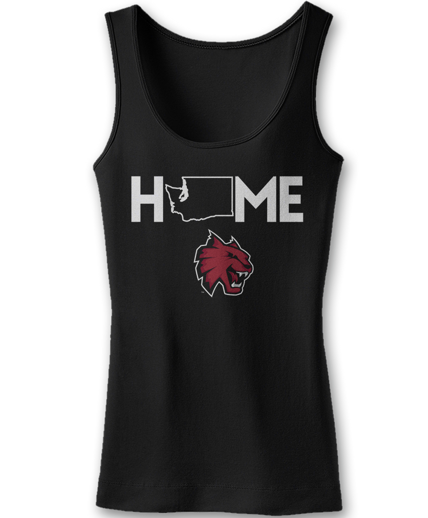 Home - Central Washington Wildcats
