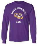 Dads Of Death Valley - LSU Tigers