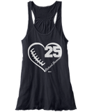 My Heart Number - Richard Sherman