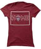 Home - Colorado Rapids