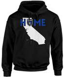 Home - San Jose Earthquakes
