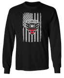Show Your Pride - D.C. United