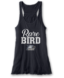 Rare Bird - Georgia Southern Eagles