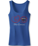 Infinite Heart - DePaul Blue Demons