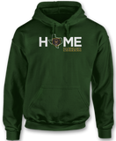 Home - Baylor Bears