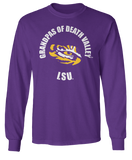Grandpas Of Death Valley - LSU Tigers