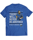 There Will Never Be Another - Didier Drogba