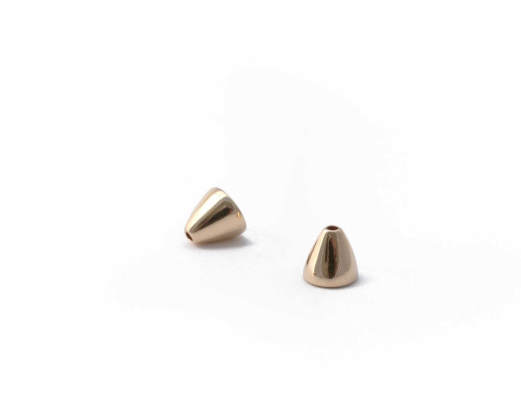 Rahya Jewelry - Calhoun Stud Earrings