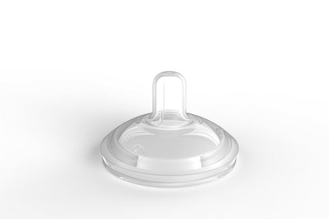 Baby Bottle Stage Nipple