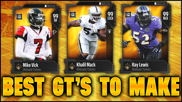 Madden buy mut coins golden tickets