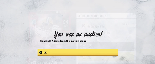 how to buy mut coins
