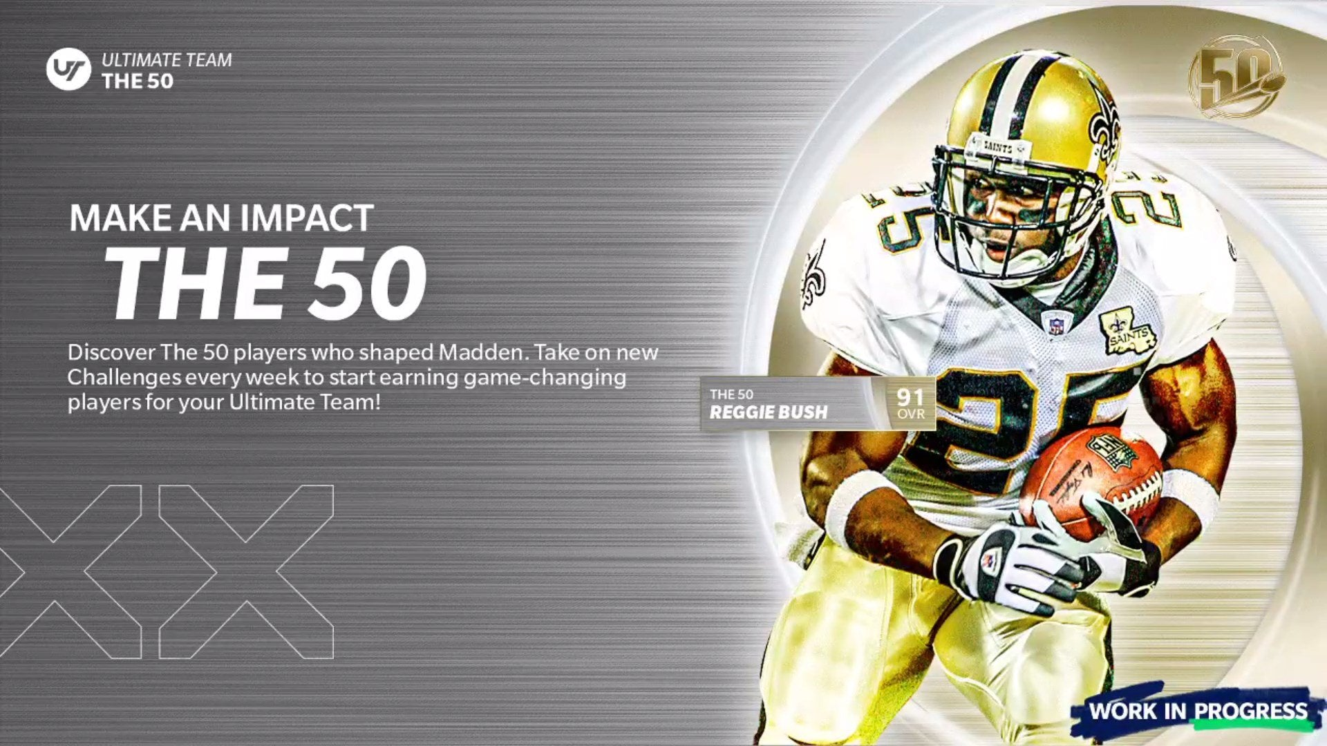 the 50 madden 21 mut