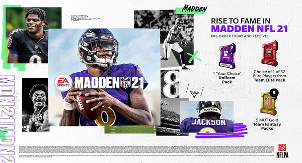 buy madden 21 pc coins