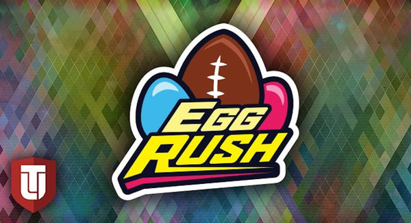 easter promo mut madden coins