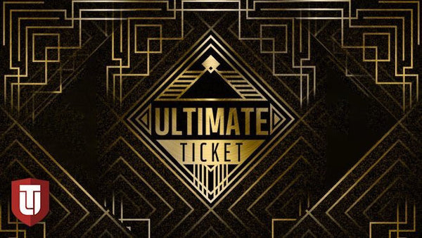 madden mut 17 ultimate golden tickets