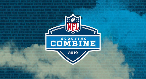 madden mut 19 nfl combine promo