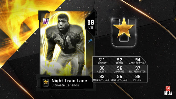 madden mut 19 ultimate legends