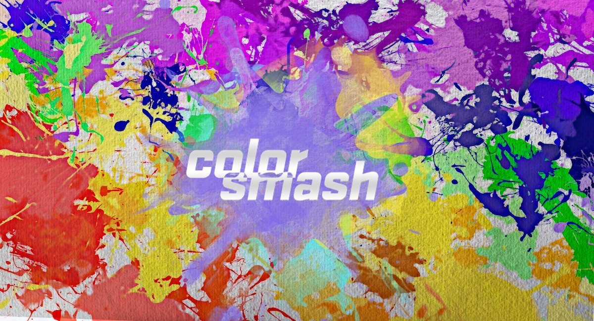 madden mut color smash