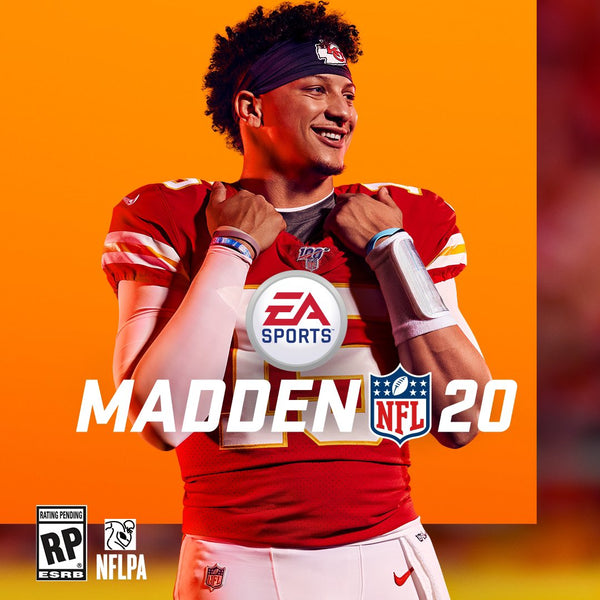 madden 20 buy mut coins