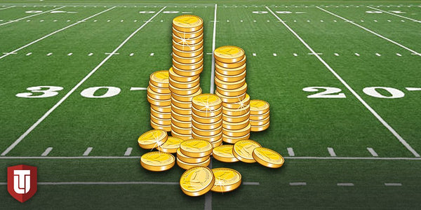 buy madden mut 18 coins