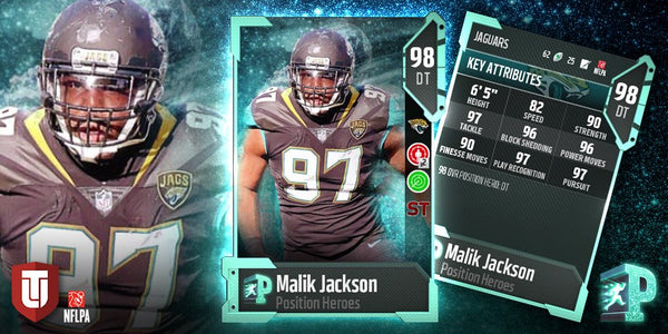 position heroes buy madden mut coins