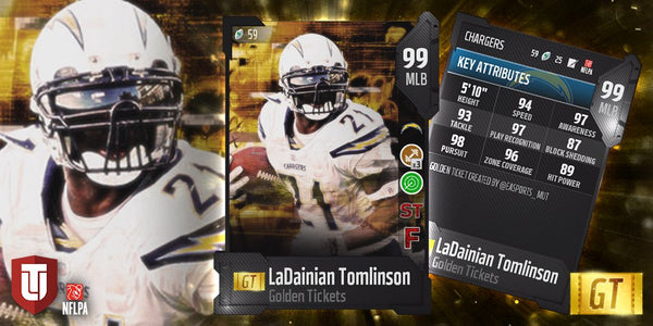 golden tickets buy madden mut coins