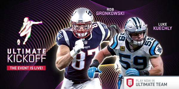 buy madden mut coins ultimate team kickoff promo