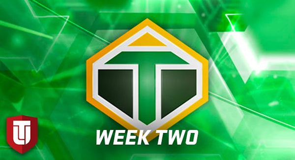 team of the week madden mut 19 buy coins