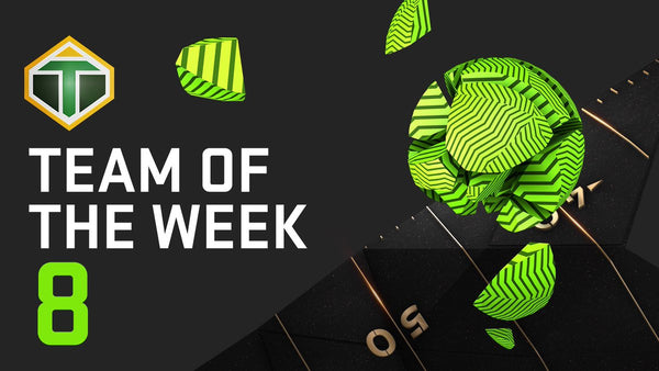 madden mut 19 team of the week buy coins mr mut coin