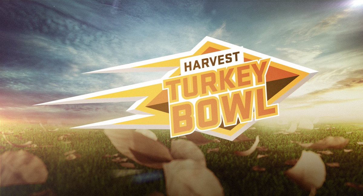 madden mut thanksgiving harvest turkey bowl