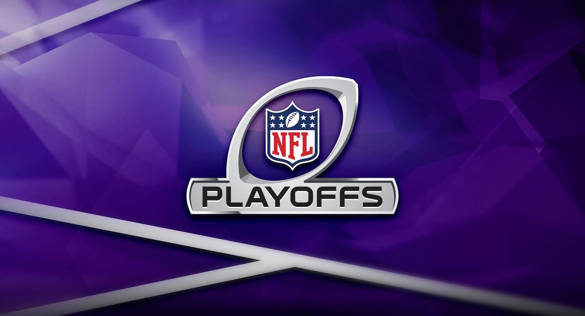 madden mut 19 nfl playoffs