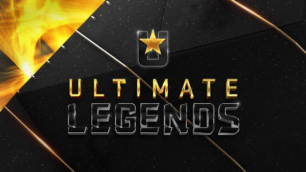 ultimate legends madden mut 19 buy coins