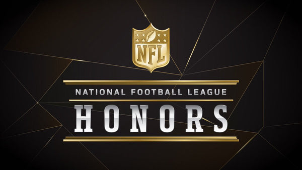 madden nfl honors promo buy coins