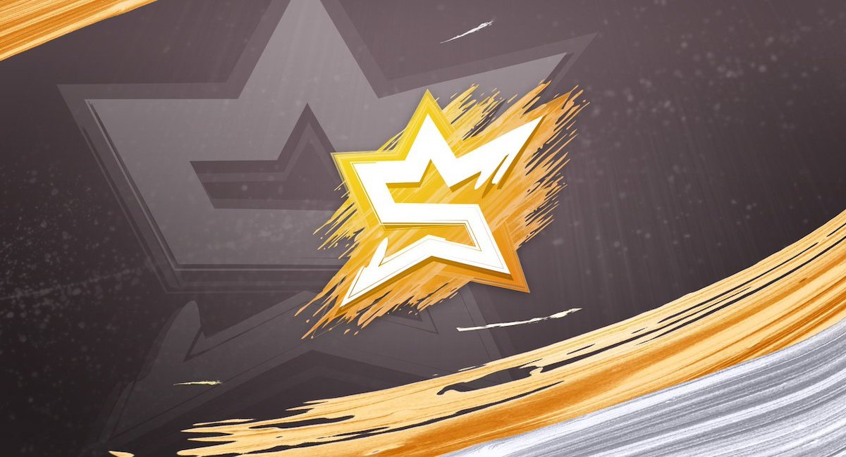 mut superstars madden 20